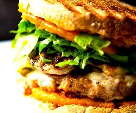Awesome Vegan Breakfasts As Requested!Breakfast Sandwich!